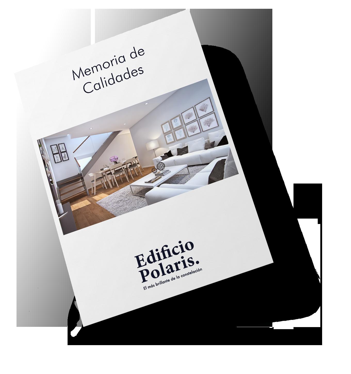 Memoria-Calidades-Edificio-Polaris